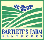 Bartlett's Farm Nantucket